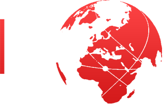 KB Transport Logo